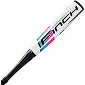 Mizuno Finch -13 Fastpitch Tee Ball Bat