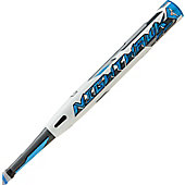 Mizuno 2017 Nighthawk -10 Fastpitch Bat
