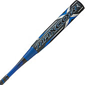 Mizuno 2017 MAXCOR -3 Adult Baseball Bat (BBCOR)