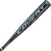 "Mizuno 2017 Covert -5 Big Barrel Baseball Bat (2 5/8"")"