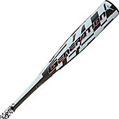 "Mizuno 2017 Generation -10 Big Barrel Baseball Bat (2 5/8"")"