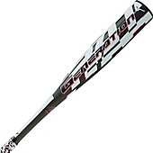 "Mizuno 2017 Generation -8 Big Barrel Baseball Bat (2 5/8"")"