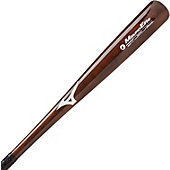 Mizuno Maple Elite Wood Baseball Bat - MZM110