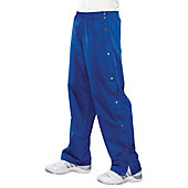 Teamwork Men's Transition Breakaway Basketball Pants