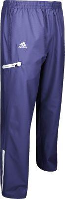 Adidas Men's Climaproof Shockwave Woven Pant