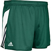 Adidas Men's Utility Run Short