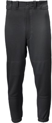 Mizuno Men's Premier Players Baseball Pants