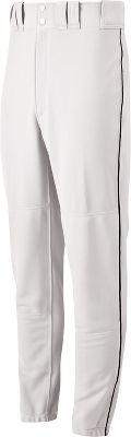 Nike Men's Elite Force Short Sleeve Polo 535637BW3XL