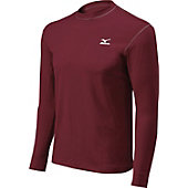 Mizuno Men's Premier Stretch Sleeve G2 Shirt