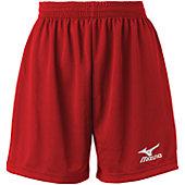 Mizuno Women's Mesh Short