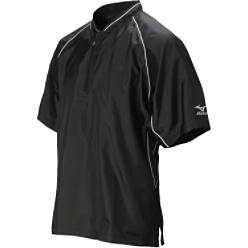Mizuno Adult Premier Piped Batting Jersey