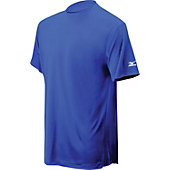 Mizuno Youth MzO T-Shirt G4
