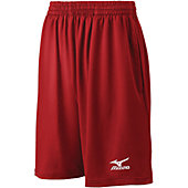 Mizuno Work Out Shorts G2