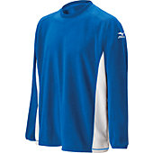 Mizuno Adult Team Micro Fleece G3 Pullover