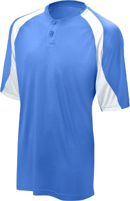 Russell Adult Performance Elite Cup BACP11GRY2XL