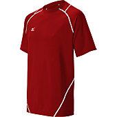 Mizuno Men's Prestige DryLite T-Shirt  G2