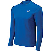 Mizuno Youth Premier Stretch Sleeve G2 Top