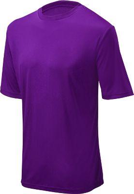 Mizuno Men's Diamond T-Shirt