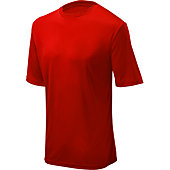 Mizuno Youth Diamond T-Shirt