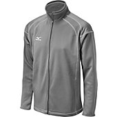 Mizuno Men's Warm Up Jacket G3