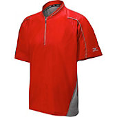 Mizuno Men's Protect Batting Jacket