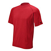 Mizuno Youth Unite Crew Neck T-Shirt