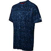 Mizuno Men's Digi Camo Sublimated Jersey