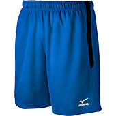 Mizuno Elite Youth Workout Shorts
