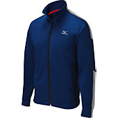 Mizuno Adult Elite Thermal Jacket