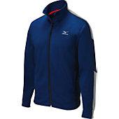 Mizuno Adult Elite Thermal Jacket