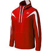 Mizuno Adult Elite Thermal Hoodie