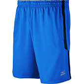 Mizuno Adult Pro Training Shorts