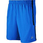Mizuno Adult Pro Training Shorts