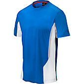 Mizuno Youth Elite Crewneck Baseball Shirt