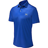 Mizuno Adult Comp Polo