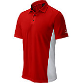 Mizuno Adult Elite Polo