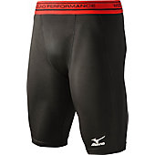 Mizuno Youth Elite Padded Sliding Short