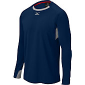 Mizuno Elite Adult Training Top