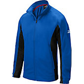 Mizuno Pro Thermal Jacket