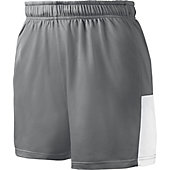 Mizuno Women's Comp Training Short