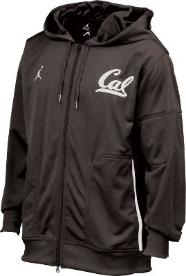 Nike Mens Team XX3 Travel Warm Up Jacket