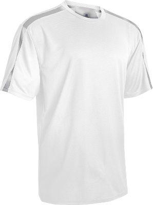 Russell Men's Team Dynasty Coaches Shirt