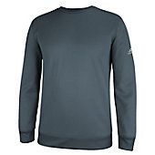 Adidas Men's Climawarm Team Issue Crew Sweatshirt