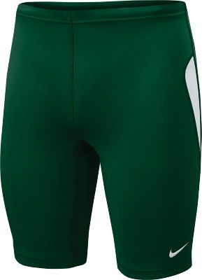 Nike Mens Fundamental Tight Shorts