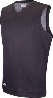 Adidas Adult Performance Sweater Vest