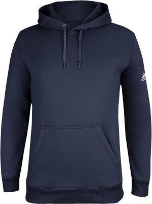 Nike Men's Tour Trajectory Tech Golf Short