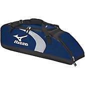 Mizuno Premier G3 Navy/Black Players Bat Bag