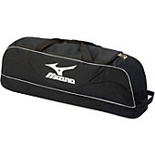 Mizuno Prospect Youth Wheeled Bag