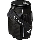 Mizuno Organizer Coaches Bucket