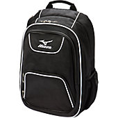 MIZUNO COACHES BACKPACK 14F
